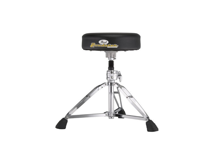 Pearl D1000S Drum Throne