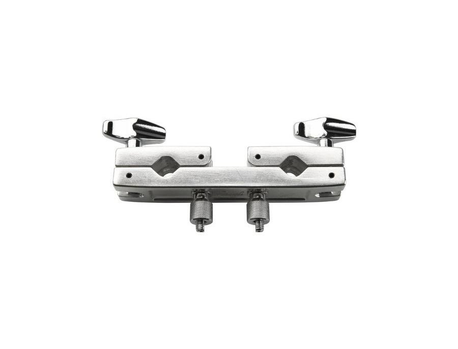 Pearl AX20 Adapter