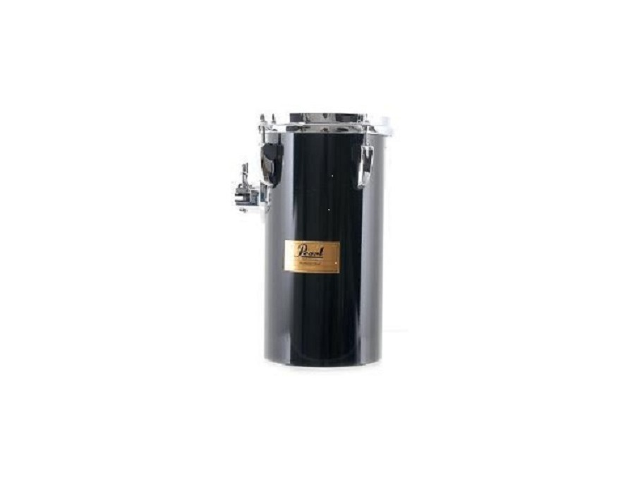 Pearl 12x6 Rocket Tom