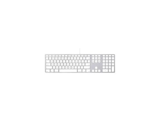 Apple Keyboard with Numeric Keypad - English (USA)