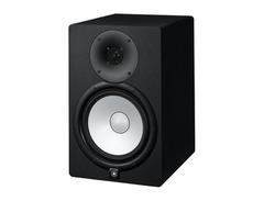 5 best studio monitor speakers for home studios equipboard for Yamaha hs80 vs hs8