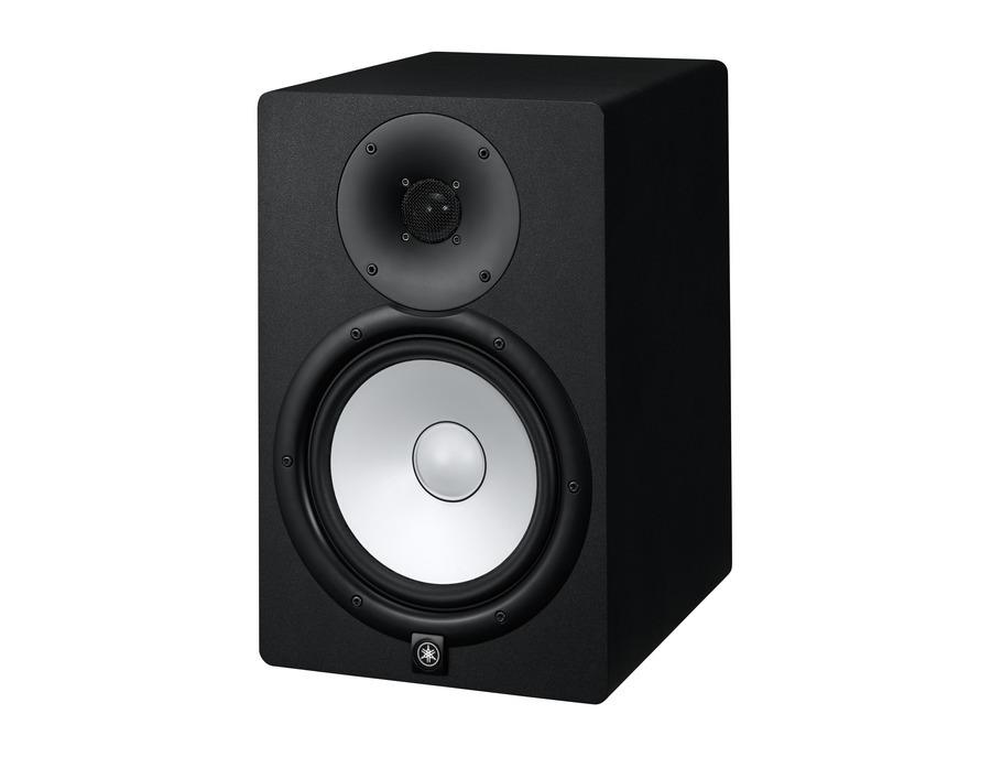 Yamaha hs8 powered studio monitor xl