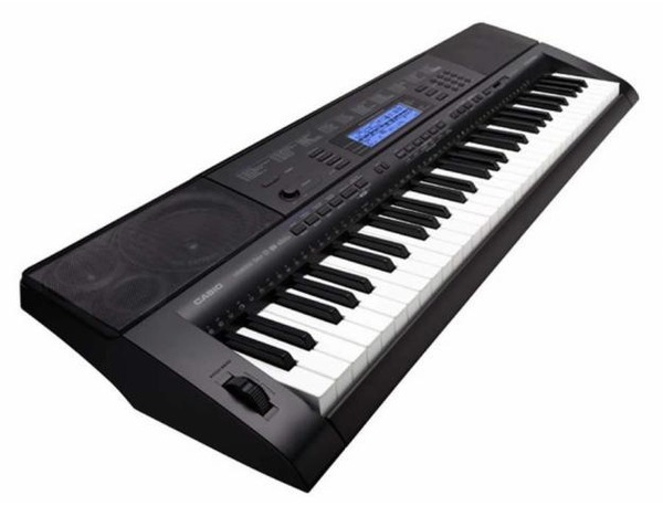 Casio CTK-5000 Keyboard