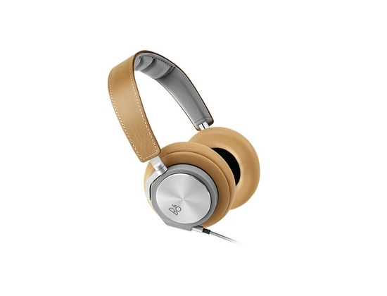 Bang & Olufsen BeoPlay H6