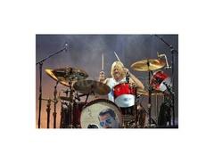 Gretsch usa custom drumkit s