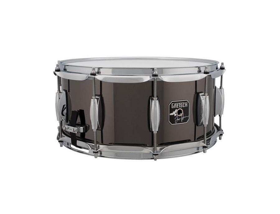 Gretsch Snare Drum 14x6.5 Taylor Hawkins Signature Series