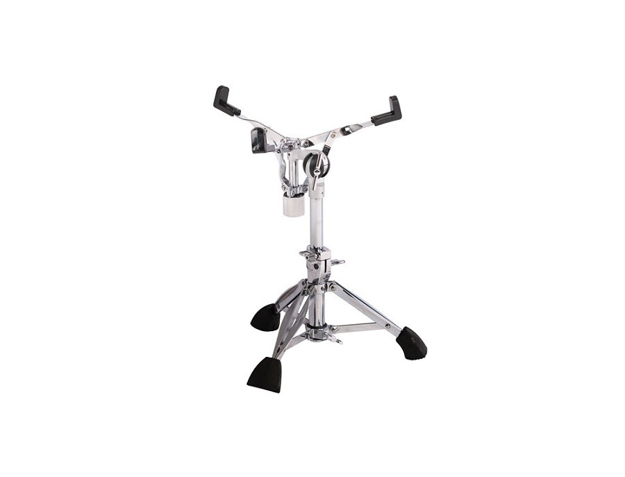 Gibraltar Turning Point Ultra Adjust Snare Stand