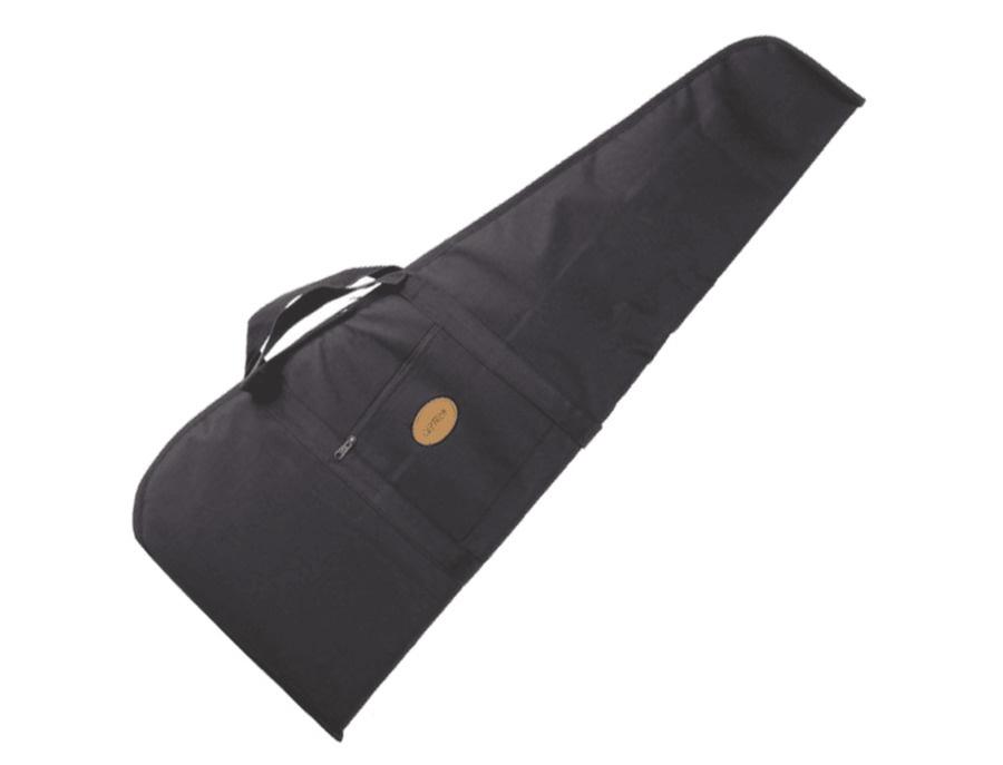 Gretsch g2164 padded gig bag xl