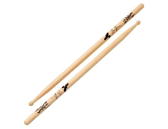 Zildjian Taylor Hawkins Signature Drumsticks