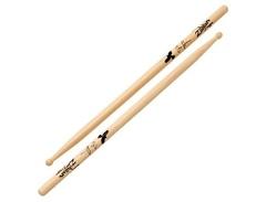 Zildjian taylor hawkins signature drumsticks s