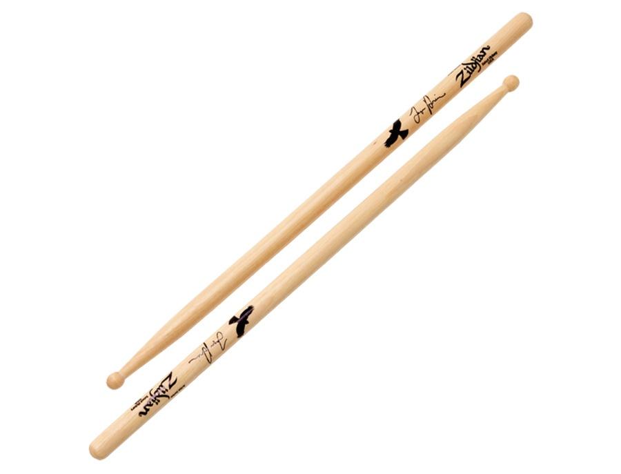 Zildjian taylor hawkins signature drumsticks xl
