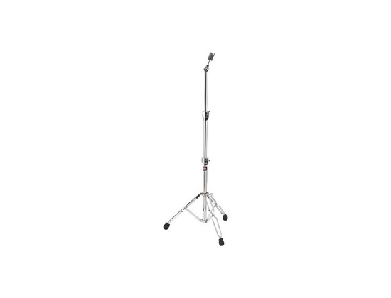 Gibraltar 6710 Pro Straight Stand