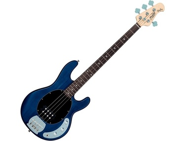 Sterling by Music Man SUB 4 Stingray Bass