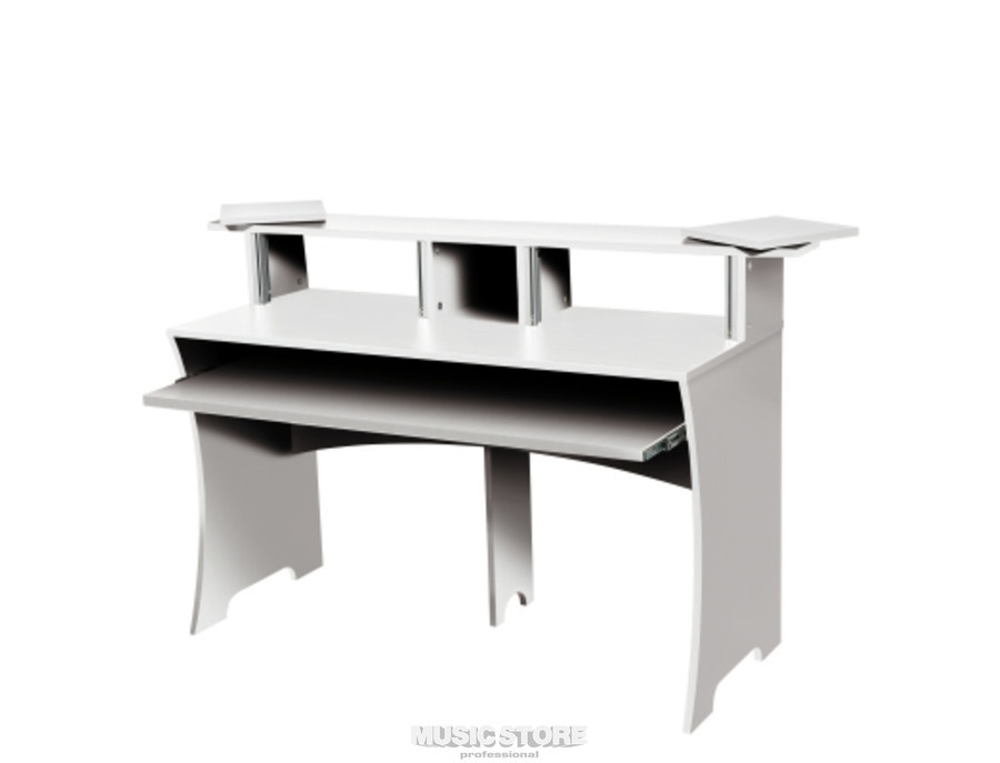 glorious workbench