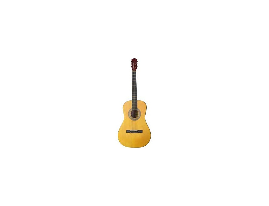 Herald Acoustic guitar