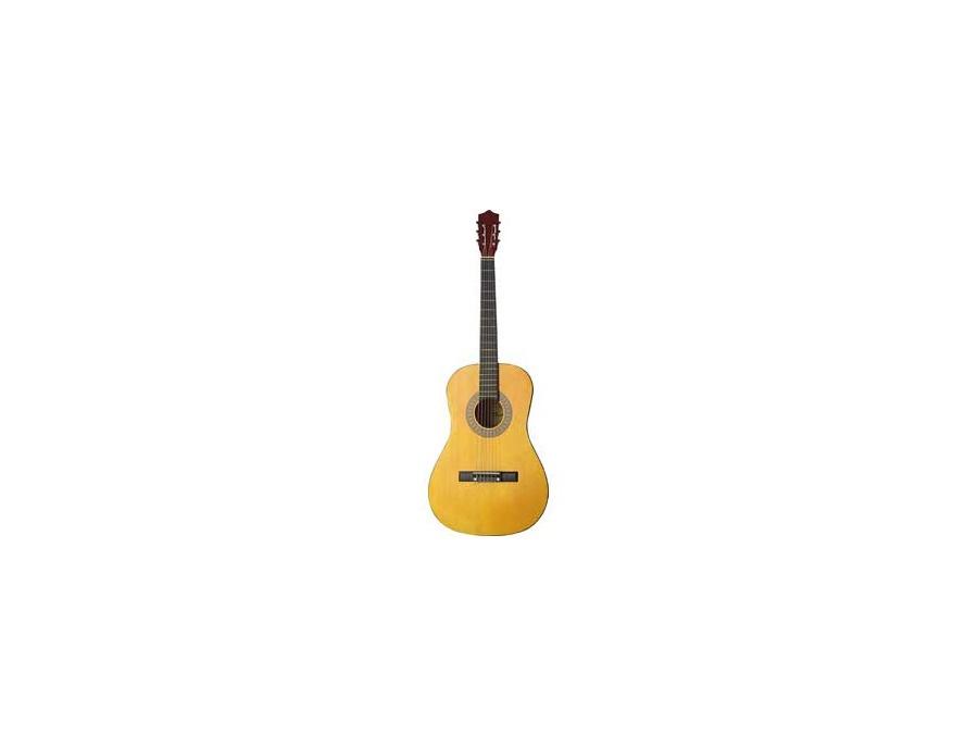 Herald Acoustic guitar