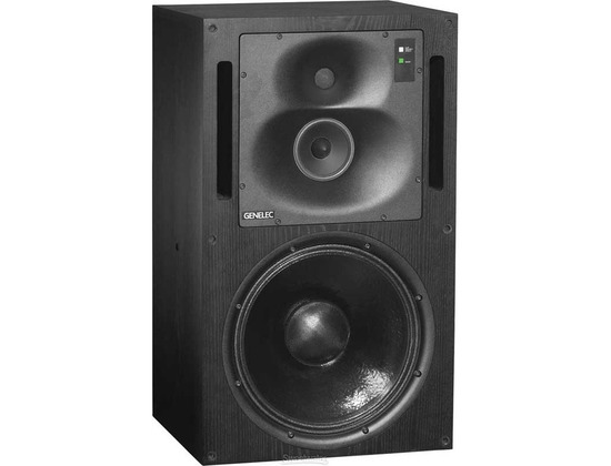 Genelec 1038A 3-Way Active Speaker