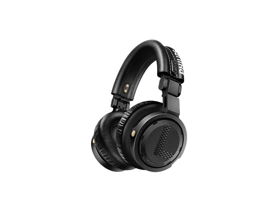 Philips A5-PRO Headphones