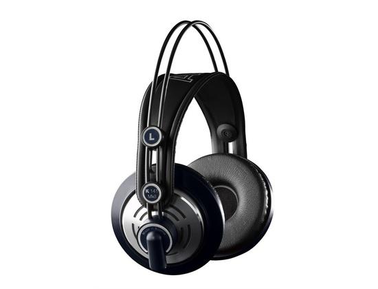 AKG K141 MKII Headphones