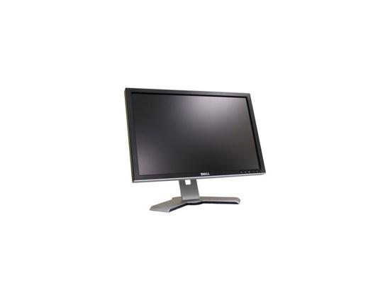 Dell 2007WFPb