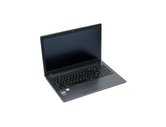 Sager NP6658 Laptop