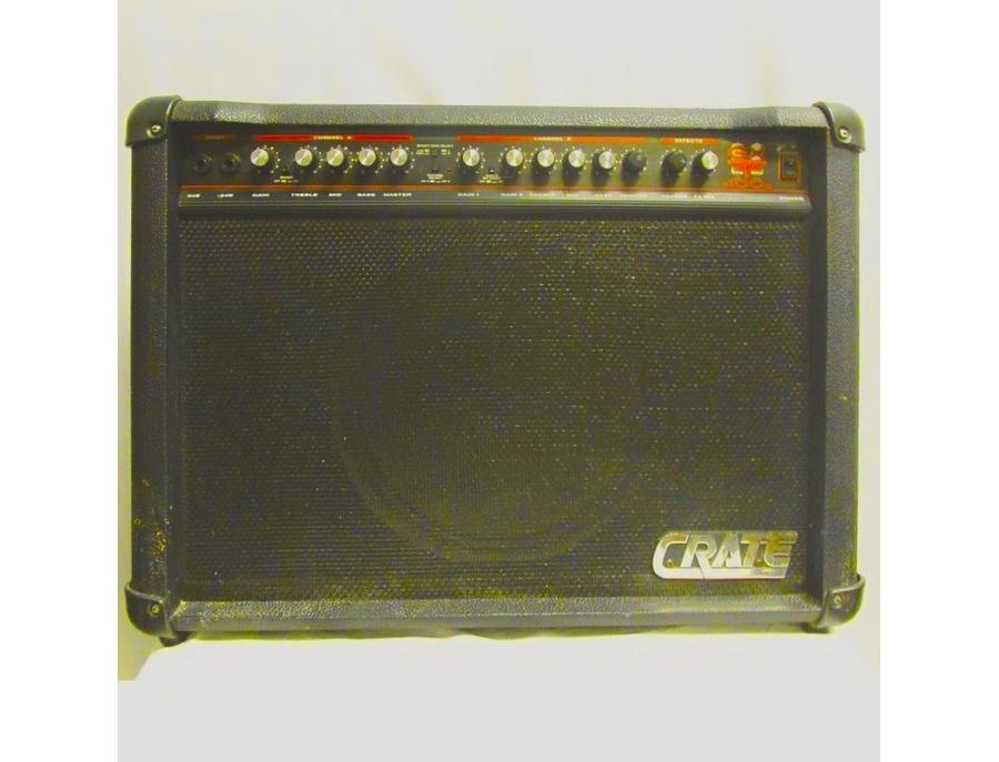 Crate gxt 100 xl