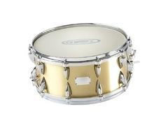 Orange county 14x6 5 bell brass snare drum s