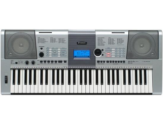 Yamaha psr-E403