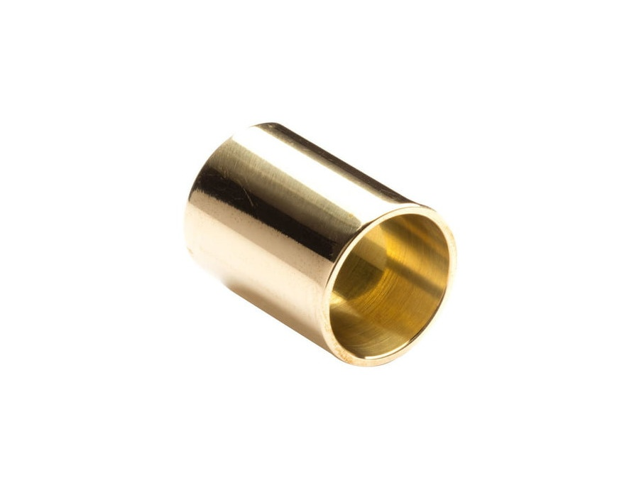 Dunlop 223 brass slide xl