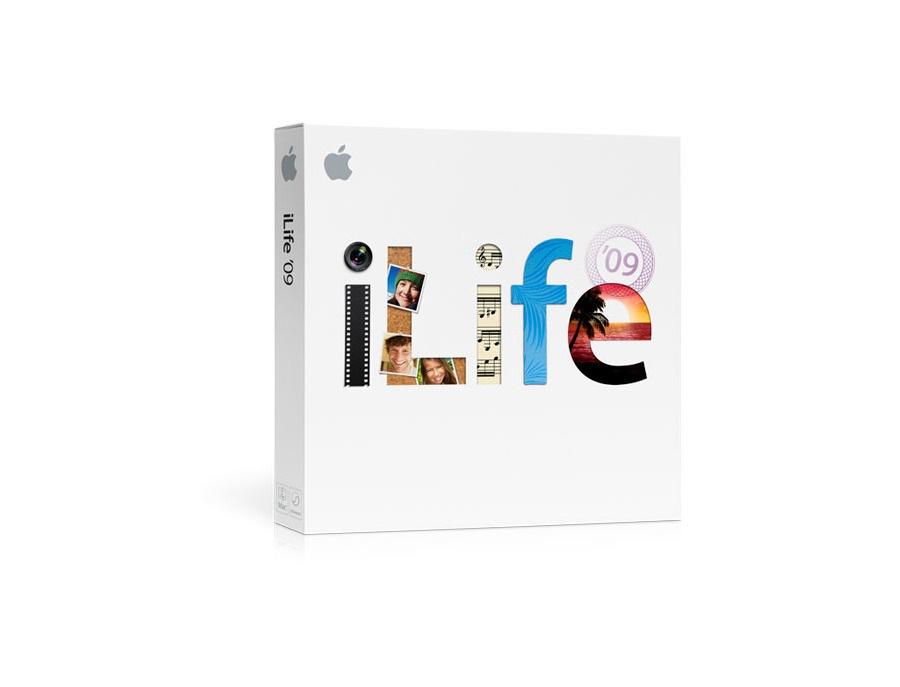 iLife