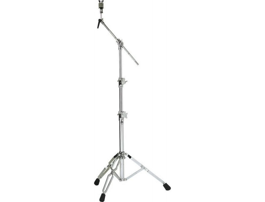 Dw 9000 cymbal stand xl