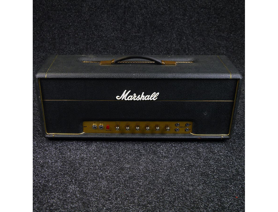 Marshall super bass 1973 xl