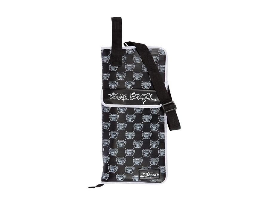 Travis Barker Boom Box Drumstick Bag