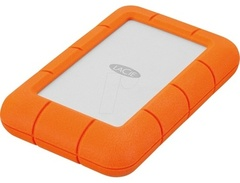 Lacie rugged mini 2tb usb 3 0 s