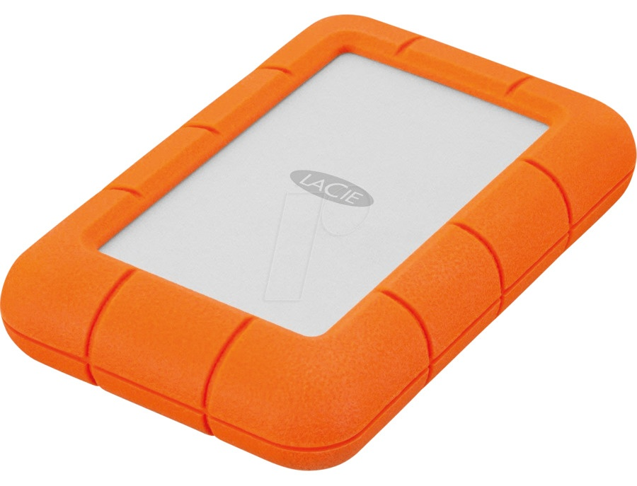 Lacie rugged mini 2tb usb 3 0 xl