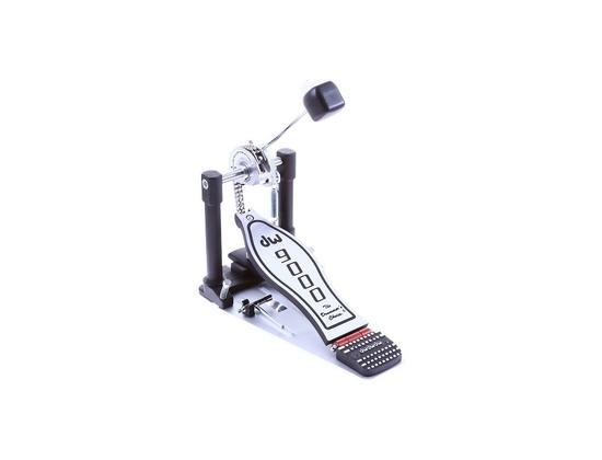 DW 9000 Single Pedal