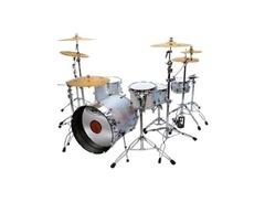 Fender Starcaster Drum Kit Reviews & Prices | Equipboard®