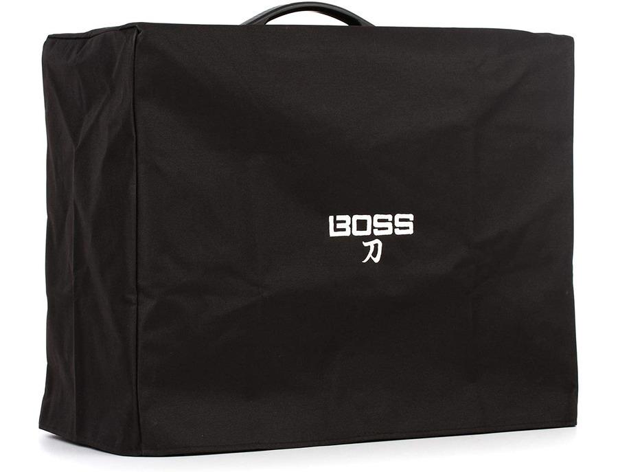 Boss bac ktn100 amplifier cover xl