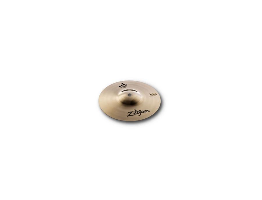 "Zildjian 8"" A Custom Splash"