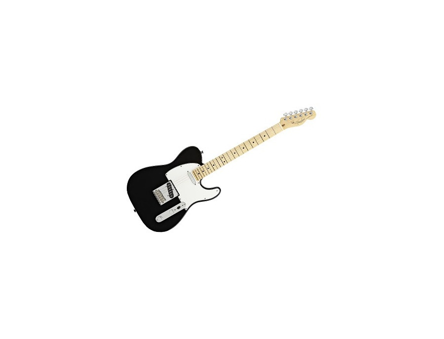 Fender mexican telecaster xl
