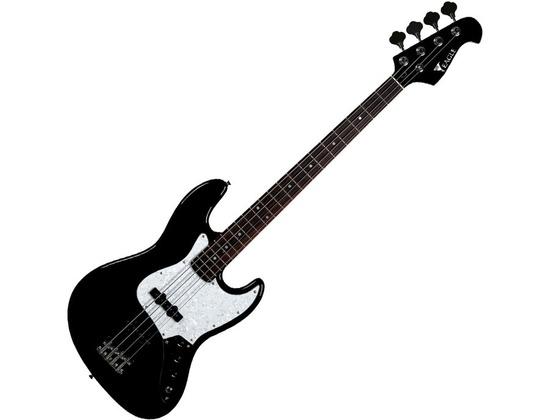 Eagle Studio and Live Bass