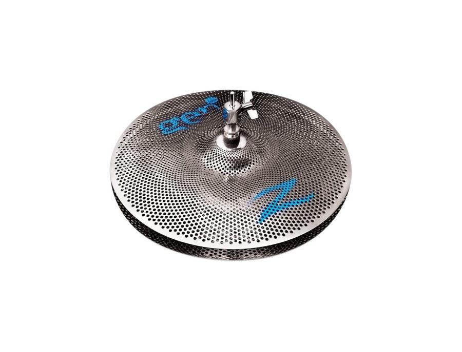 Zildjian Gen16 Hi-Hats 14 Inch