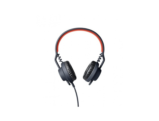 AIAIAI TMA-1 x Carhartt Headphone