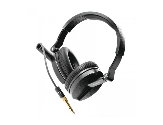 Focal Spirit Professional Studio Headphones