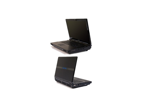 GoBOXX 2650 Mobile Workstation