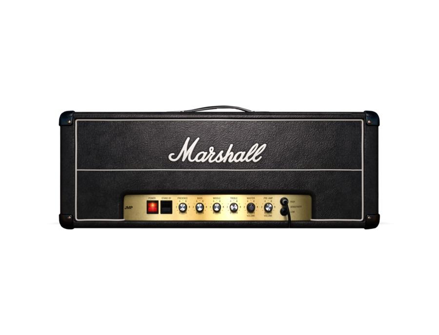 Softube marshall jmp 2203 xl