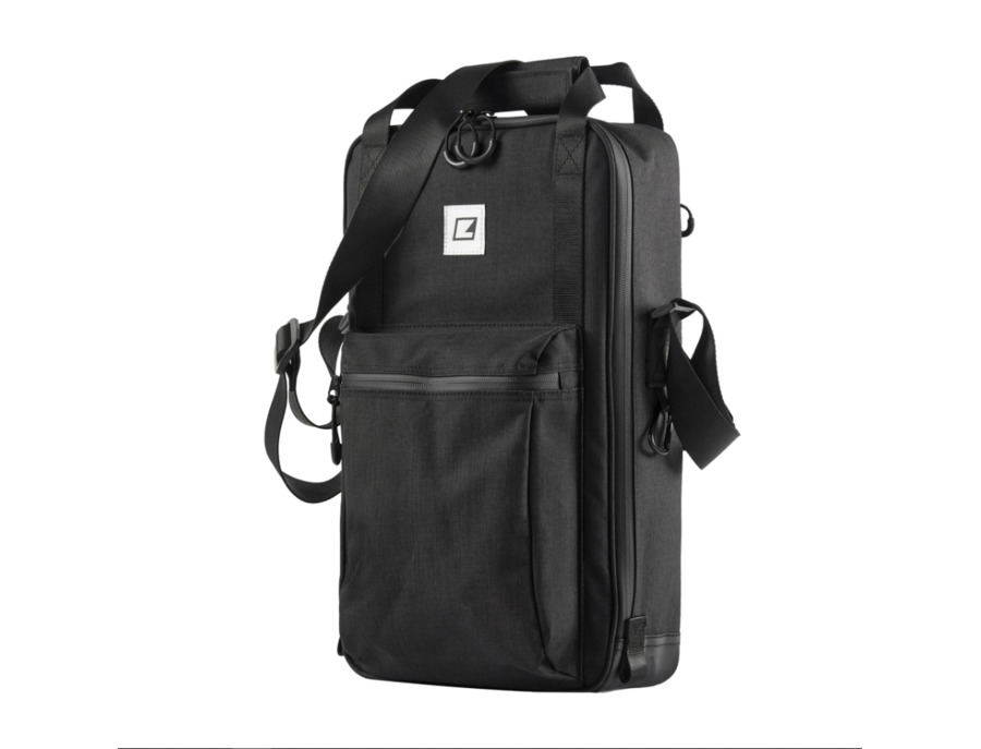 Elektron ecc 7 carry bag xl