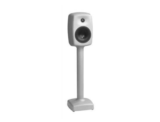 Genelec 6040A Two-Way Active Speaker Studio Monitors