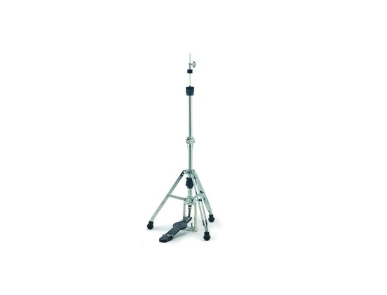 Sonor 600 HiHat Stand