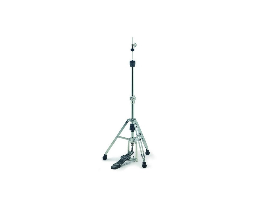 sonor 600 hihat stand reviews  u0026 prices